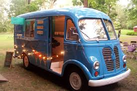 100 Magic Carpet Food Truck Best Image Of VrimageCo