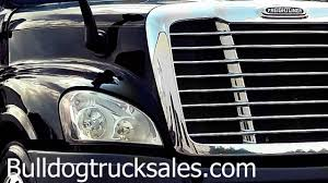 2012 FREIGHTLINER CASCADIA 125 Sleeper - YouTube Bulldog Truck Sales 5055 Hammond Industrial Dr Cumming Ga 30041 Used 2009 Intertional Prostar Sleeper For Sale In 2371 Posts Facebook Mack Trucks Wikipedia New 2018 Mack Mru613 Cab Chassis For Sale 515003 Used 2010 Ford F150 Platinum 4wd Puyallup Wa Near Graham Diesel Vehicles In Car And Kme 103 Tuff Fire To Northbridge Fd Truckpapercom 2013 Freightliner Scadia 113 For 2012 Xlt