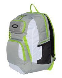 Oakley Bags Kitchen Sink Backpack by Works Backpack 35l By Oakley