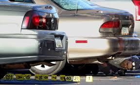 Tucson Police ID Victim In Deadly Apartment Complex Shooting | Crime ... Home Atlas Towing Services Tow Trucks In Arizona For Sale Used On Buyllsearch 2001 Matchbox Tucson Toy Fair Truck And 50 Similar Items Team Fishel Office Rolls Out Traing On Wheels Up For Facebook An Accident Damaged Mitsubishi Asx From Mascot To A Smash Parker Storage Mark Az Cheap Service Near You 520 2146287 Hyuaitucsonoverlandrooftent The Fast Lane Top 10 Reviews Of Aaa Roadside Assistance Rates Phoenix