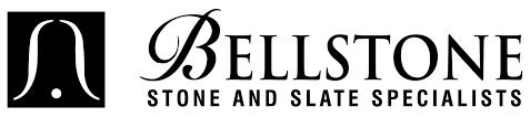 slate matching guide identifying slate floor tiles bellstone