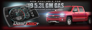 Breaking: 2019 5.3L Legacy Body Style GM Gas Trucks Now Supported ... Building A Dream Fulfilling Her Husbands Legacy Diesel Tech Magazine Elon Musks Tesla Pickup Truck Will Likely Have Few Competitors From Mack Partnership To Revive Evel Knievels Truck News Behind The Wheel Of Legacy Classic Trucks Power Wagon Pertaing Chevy 3100 Napco Pickup Hicsumption Is The New King Of Trucks Autoweek Graceful Ideas Sleeper With Bathrooms And Testimonials Ari Legends Owner Membership Chevrolet Wagons Gear Patrol Puts A Modern Spin On Future