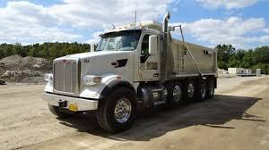Peterbilt Dump Trucks In Arkansas For Sale ▷ Used Trucks On ...