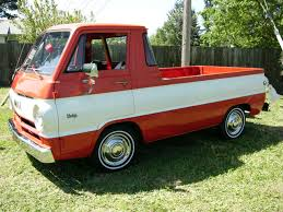 Dodge A100 Pickup Truck By RoadTripDog On DeviantArt 2015 Vehicle Dependability Study Most Dependable Trucks Jd Big Fan Small Truck 1987 Dodge Ram 50 Stake Sidesfence Sides With Added Gates For 2014 1500 4x4 The History Of Early American Pickups Sale 1998 Dakota Rt Hot Rod Network Automotive Case Of Very Rare 1978 Diesel Car Autos Gallery 2009 2500 Keep It Simple Thrghout Wkhorse Introduces An Electrick Pickup To Rival Tesla Wired Bbc Top Gears Top 10 Lairy Trucks Dodge Power Wagon Power Wagon Pinterest Price Modifications Pictures Moibibiki