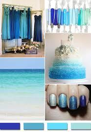 67 best Beach Weddings images on Pinterest