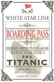Titanic Sinking Ship Simulator 2008 by 98 Best The Unsinkable Ship Images On Pinterest Titanic History