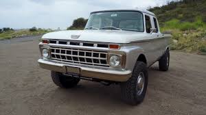 1965 Ford Truck With A Dodge Ram Powertrain | Cummins, Engine Swap ... 1965 Dodge D100 Beater By Tr0llhammeren On Deviantart Kirby Wilcoxs Short Box Sweptline Pickup Slamd Mag Hot Rod Network A100 5 Window Keep On Truckin Pinterest File1965 11304548163jpg Wikimedia Commons D700 Flatbed Truck Item A6035 Sold February Nickelanddime Diesel Power Magazine Used Truck Emblems For Sale High Tonnage Gasoline Series C Ct Sales Brochure Vintage Intertional Studebaker Willys Othertruck Searcy Ar Ford With A Ram Powertrain Engine Swap Depot