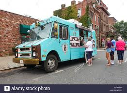 Soft Serve Ice Cream Stock Photos & Soft Serve Ice Cream Stock ... Jims Ice Cream Truck Connecticuts Coolest Design An Essential Guide Shutterstock Blog For Sale Tampa Bay Food Trucks State Of Grace Rebuilding The Finest In World Mister Softee San Antonio Tx Icecreamtrucksorg Machines Carts Freezers Bbc Autos The Weird Tale Behind Ice Cream Jingles Emack Bolios In Albany Ny Business 2017 Youtube Stainless Steel Carmobile Kitchencoffee Kioskice Cart Vs Master Noncompete Trademark