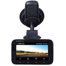 Dash Cameras | Product Categories | Pana Pacific Car Charger Auto Power For Rand Mcnally Tnd 530 720 730 Inlliroute Unit Overview Youtube Tablet 80 Certified Refurbished Device Mcnally Truck Gps Ebay Inlliroute Tnd720 7 Cheap Ic Tnd Find Deals On Line At Alibacom 10 Usb Cord For Tnd530lm Tnd520 Amazoncom With Best Buy 740 Black Tnd740 Electronic Logging Devices Commercial Drivers 01002a Information Terminal User Manual Hd100usermanualx Rm