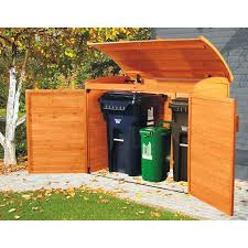 6x8 Storage Shed Home Depot by 100 Wood Storage Sheds Sears Garbage Can Storage Shed Sears