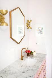Unlacquered Brass Lavatory Faucet by 25 Best Antique Brass Bathroom Faucet Ideas On Pinterest Brass
