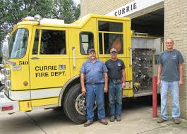 Currie Firefighters Pulling Double Duty To Build A New Fire Hall ... Build The Clics Fire Engine Toy And Extinguish Any Clictoys Play Fire Truck Kit Brie Blooms 239pcs New City Ladder Firefighter Water 02054 Model A Engine For Children Toddler Fun Learning Lego Your Own Adventure With A Minifigure Adapted Truck Popular Among Fighters Scania Group How To Food Yourself Simple Guide Lego Nwt Let Go My Legos Pinterest Paper Of Stock Vector Illustration Of Scissors Mville Department Lowes Event