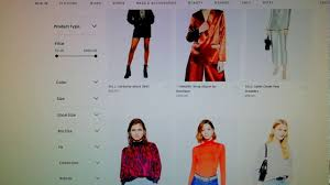 Topshop Coupon Code February 2019 Updated Uspscom Stamps Coupon Codes 2019 Up To 20 Off Does An Incfile Discount Or Code Really Exist Packersproshop Com Promo Code Berkshire Theater Group Coupons For Acne Products El Sombrero Troy Ohio Coupons Formally Forms Posts Facebook Legal Technology And Smart Contracts Contract As Part I Willingcom Review Should You Write Your Will Online Dr Scholls Promo 40 Shoes Stores That Let Double Mud Dog Run Coupon Jetcom Shoes Treunner Raleigh Articoolo 2019save 30 Now Free One Amazoncom Legalzoom Last Will Testament Kit Stepby
