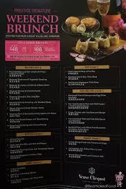 prestige cuisine food review jade prestige s day special