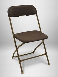 Luxury Samsonite Folding Chairs Chart, Folding Chairs Are Designed ... 7733 2533 Vtg Retro Samsonite Folding Card Table 4 Chairs Set 30 Kid Chair White Fniture Event Rentals Miami Metal Craigslist Arm Wingback Best Vintage For Sale In Brazoria County Before After Transformation Parties Pennies 2200 Series Plastic Foldingchairsandtablescom Offwhite Celebrations Party Black Houston Tx China Manufacturers And Steel Case4 Bamboo Folding Chair The Guys Beach