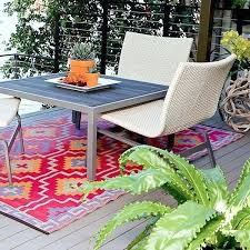 Walmart Canada Patio Rugs by Noble Outdoor Patio Rug Ideas Courtyard Rugs Walmart Canada