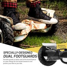 SWAGBOARD T6 Outlaw Off-Road Bluetooth Hoverboard, 10 Inch Wheels Winterplace Ski Resort Lift Ticket Prices Robux Promo Codes Swagtron Swagboard Vibe T580 Appenabled Bluetooth Hoverboard Wspeaker Smart Selfbalancing Wheel Available On Iphone Android Coupon Shopping South Africa Tea Haven Coupon Code T5 White Amazoncom Hoverboards 65 Tire For Profollower Yogurt Nation Marc Denisi Twitter 10 Off Code Swag Mini Segway Or Hoverboard Balance Board Just Make Sure Get Discounts Hotels Myntra Coupons Today