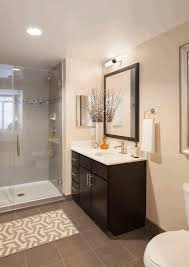 Bathtub Mat No Suction Cups by Claw Foot Bathtub Shower Enclosure Kits Bathtub Mats Without