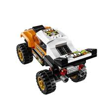 Lego City – Stunt Truck – Ifmal Warehouse Buy Lego City 4202 Ming Truck In Cheap Price On Alibacom Info Harga Lego 60146 Stunt Baru Temukan Oktober 2018 Its Not Lepin 02036 Building Set Review Ideas Product Ideas City Front Loader Garbage Fix That Ebook By Michael Anthony Steele Monster 60055 Ebay Arctic Scout 60194 Target Cwjoost Expedition Big W Custombricksde Custom Modell Moc Thw Fahrzeug 3221 Truck Lego City Re