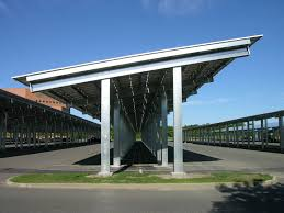 Used Storage Sheds Okc by Iron Gate Tags Carport Gate Carport Metal Roof Carport Aluminium