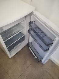 ok kühlschrank mit garantie
