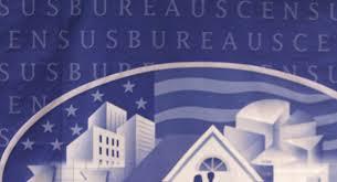 bureau of the census leading census causes alarm politico