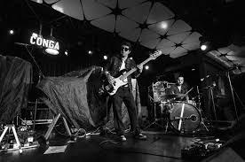 Conga Room La Live Concerts by Live At The Conga Room L A Live U2013 L A Taco