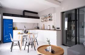 kleines apartment einrichten was kann auf 48 qm