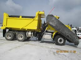 Snow And Ice Control Equipment | Gin-Cor Industries Western Suburbanite Snow Plow Ajs Truck Trailer Center Wisconsin Snow Plows Madison Removal Equipment Milwaukee 1992 Mack Rd690p Single Axle Dump Salt Spreader For Used Buyer Scoop Dogs For Sale 1911 M35a2 2 12 Ton Cargo With And Old Plow Trucks Plowsitecom Plowing Ice Management Advice On 923931 A2 Buyers Guide Plows Atv Illustrated Blizzard 680lt Snplow Rc Youtube Tennessee Dot Gu713 Trucks Modern Vwvortexcom What Small Suv Would Be Best