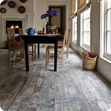 Gorgeous Style Laminate Flooring Modern For Vintage Interiors Molly And The Princess