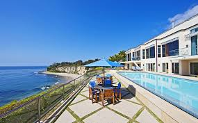 100 Mansions For Sale Malibu Real Estate Agent Luxury Beach Homes In Chris