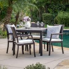 Tag Archived Of Patio Table And Chairs For Small Spaces ...