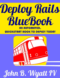 100 Commercial Truck Blue Book Deploy Rails 2014 By John B Wyatt IV PDFiPadKindle