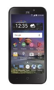 Unlocked Phones Cheap Cell Phones