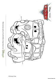 Dragon Mcqueen Coloring Page Meilleur De Cars 3 Cruz Ramirez Coloriage