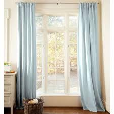 Baby Bedroom Blue Curtains KHABARS NET