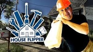 ex klaut die heizung house flipper