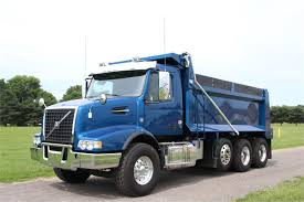 100 Truck Volvo For Sale 2018 VOLVO VHD64B200 In Collinsville Illinois Papercom