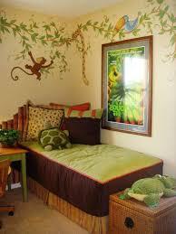 Safari Decorating Ideas For Living Room by Safari Themed Bedroom Decor Simple Themed 20 Jungle Themed
