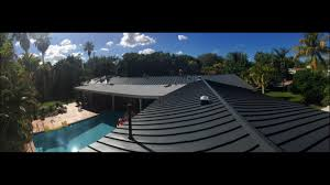 roof enhance your property with striking fisher roofing ideas