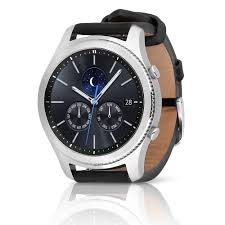 Samsung Gear S3 Verizon 4G Smartwatch - Classic Or Frontier (Seller ... Health And Fitness Articles February 2019 Amusements View Our Killer Coupons 75 Off Frontier Airline Flights Deals We Like Drizly Promo Coupon Code New Orleans Louisiana Promoaffiliates Agency Groupon Adds Airlines Frontier Miles To Loyalty Program Codes 2018 Oukasinfo 20 Off Sale On Swoop Fares From 80 Cad Roundtrip Coupon Code May Square Enix Shop Rabatt Bag Ptfrontier Pnic Bpack Pnic Time Family Of Brands Ltlebitscc
