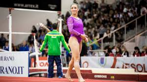 Aly Raisman Floor Routine Olympics 2016 by 2016 U S Women U0027s Olympic Gymnastics Team Named Flogymnastics