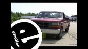 1994 F150 Trailer Wiring Harness - Wiring Diagram • Best Pickup Trucks To Buy In 2018 Carbuyer 2016fdf350trucksforsaleinkenyonmi Minnesota Ford Dealer F150 Models Prices Mileage Specs And Photos This Is Fords Freshed Bestseller Raptor Pickup Sells Like Hot Cakes China Auto Types 2017 F250 Reviews Rating Motor Trend Top 1969 Ford Truck Ours Was Brown Tan Overview Price All Ranger Review Specification Caradvice History Of The A Retrospective A Small Gritty First Drive Car Driver The Amazing Iconic 2007