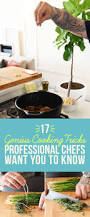 Pumpkin Pie Overnight Oats Buzzfeed by 748 Best Cooking Tips U0026 Hacks Images On Pinterest Kitchen Food