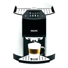 Vue Coffee Maker Keurig