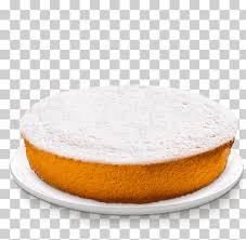 kuchen png
