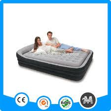 Serta Raised Air Bed by Wholesale Air Mattress Wholesale Air Mattress Suppliers And