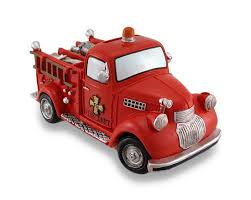 Bright Red Fire Truck Coin Bank Vintage Style Fire Engine Piggy Bank ... Red Pickup Metal Farmhouse Rustic Decor Vintage Style Fire Truck Ebay Refighting Equipment Featured At Charlotte Autofair Winnipeg Fire Truck Youtube Old Village Co Rides Again The Foley Family Shares Its Love Driven Along Beaches Queen Street Stock Jennuine By Rook No 17 Cake Project Amazoncom Tonka Pumper Toys Games Reliable Key Wind Up Toy Revelstoke Vintage Fire Truck Mountaineer Engine Photos Images A Historic Picture