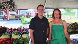 What It's Like To Shop At The Red Barn Flea Market & Plaza - YouTube R And Travels Flea Market Shopping Best Western Plus Bradenton Hotel Fl Bookingcom Discount Housewares About Us Florida 2015 Suncruisin Ldoner Bed Breakfast Holiday Home Spanish Style Home With Private Pool Usa Living Our Dream Red Barn The News Sarasota Heraldtribune Angel Tree