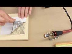learn how to wood burn with these 3 tutorials wood burning